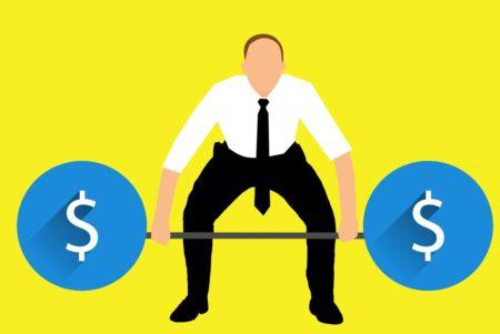 Quelles sont les missions d'un courtier en rachat de crédit ?
