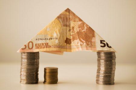 Assurance de prêt - une obligation