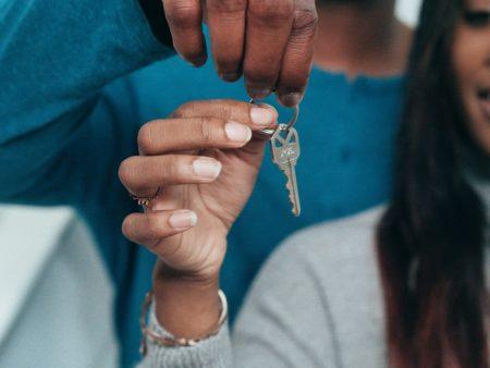 aide-personnalisée-au-logement